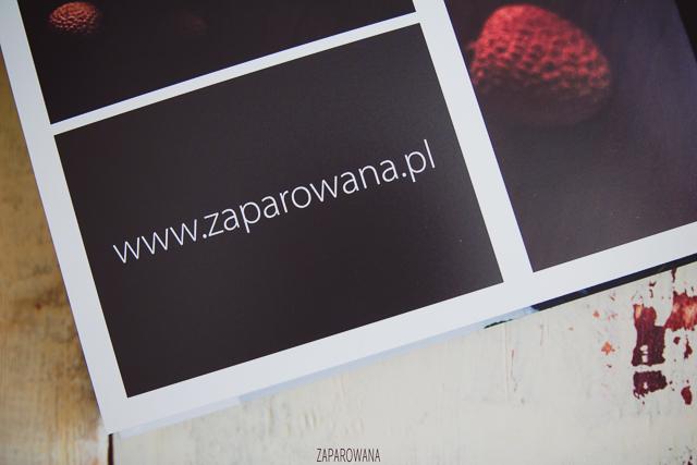 Recenzja Fotoksiążki - ZAPAROWANA-1-2