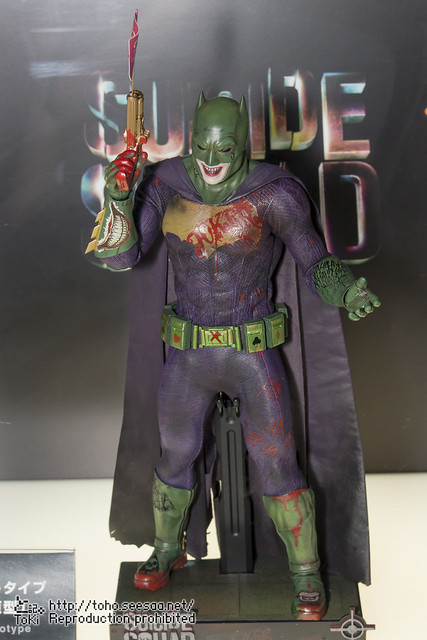 BATMAN100_HotToys_2-201