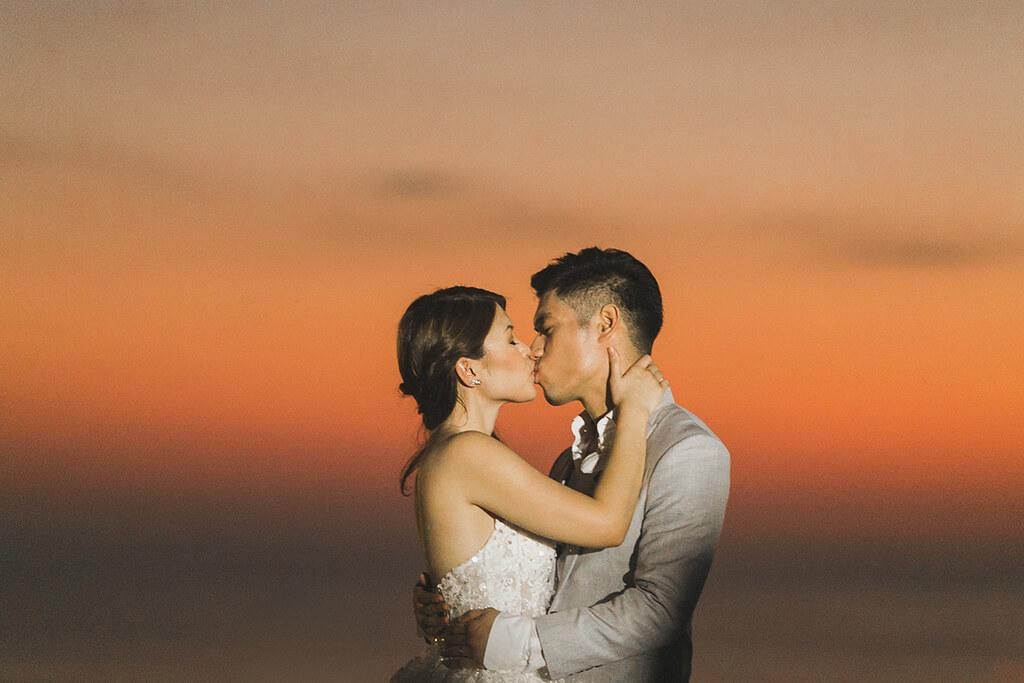manila wedding photographer balesin_21 copy