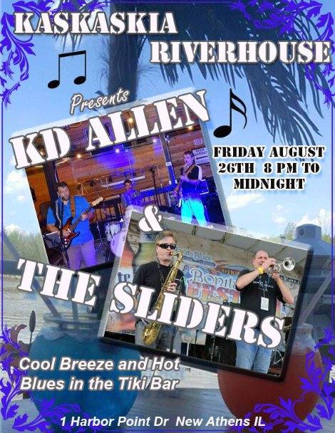 KD Allen 8-26-16