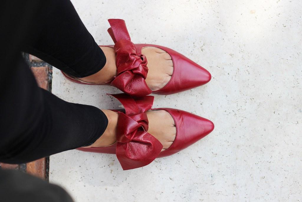 Bailarinas con lazo_ Rojo Valentino Blog (41)
