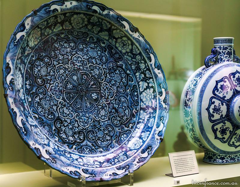 Sèvres Cité de la Céramique