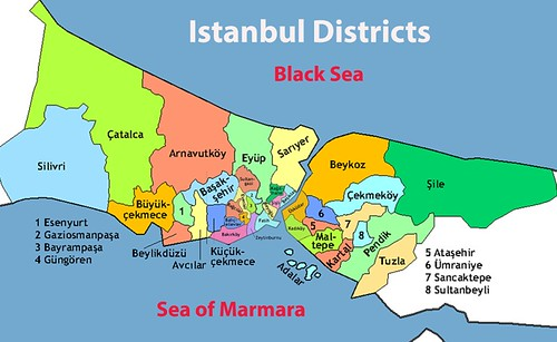 949d7-istanbul_districts