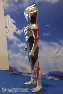 ULTRAMAN_NewGenerationWorld-206