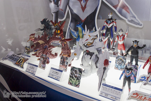 ULTRAMAN_NewGenerationWorld-9