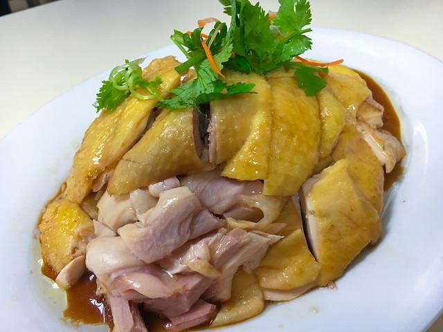loke-yun-corn-fed-chicken-rice