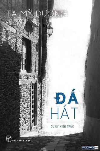 da hat
