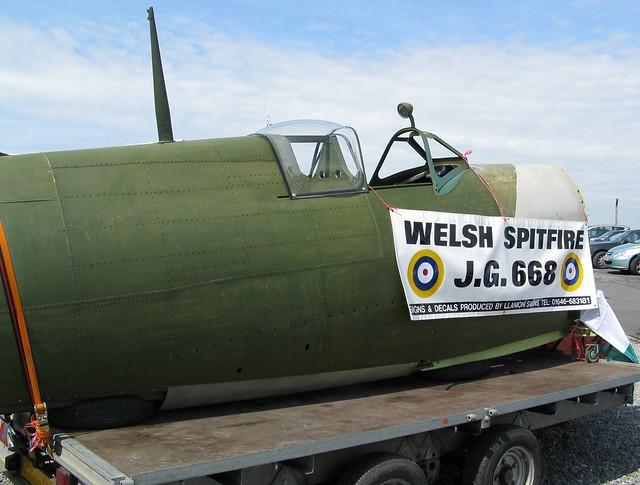 JG668/58-441/G-CFGA