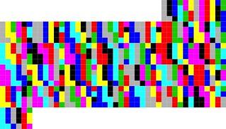 ig-van-2016-one-top-colour-square-per-hour-01-31january2016-square-piechart
