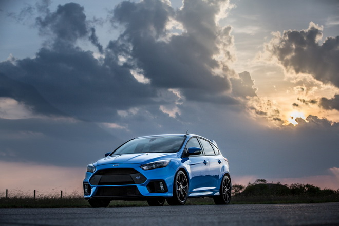 Hennessey-Ford-Focus-RS-9
