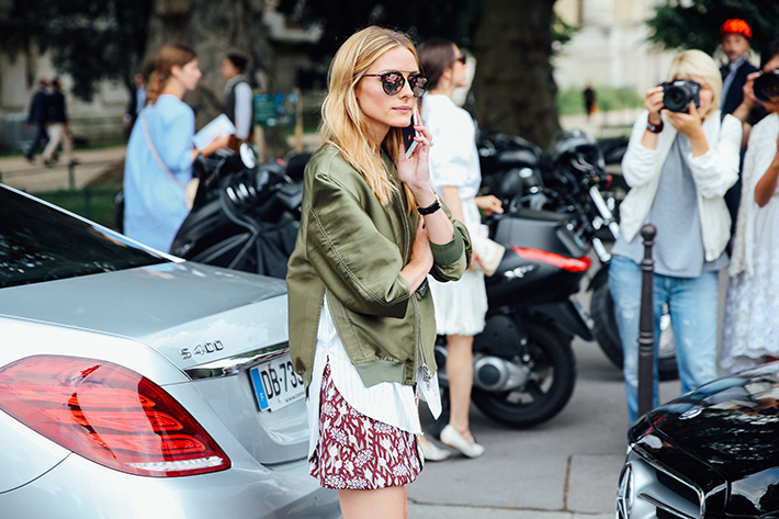 Paris street style fashion week summer street style inspiration fashion style accessories4