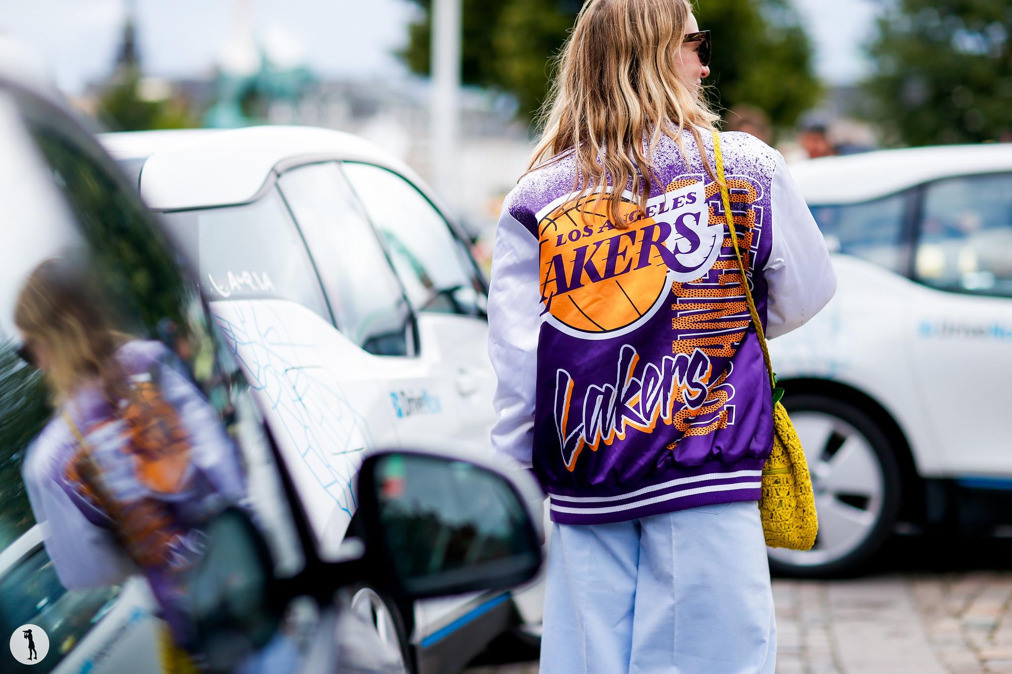 Street style - Copenhagen Fashion week SS17 (4)