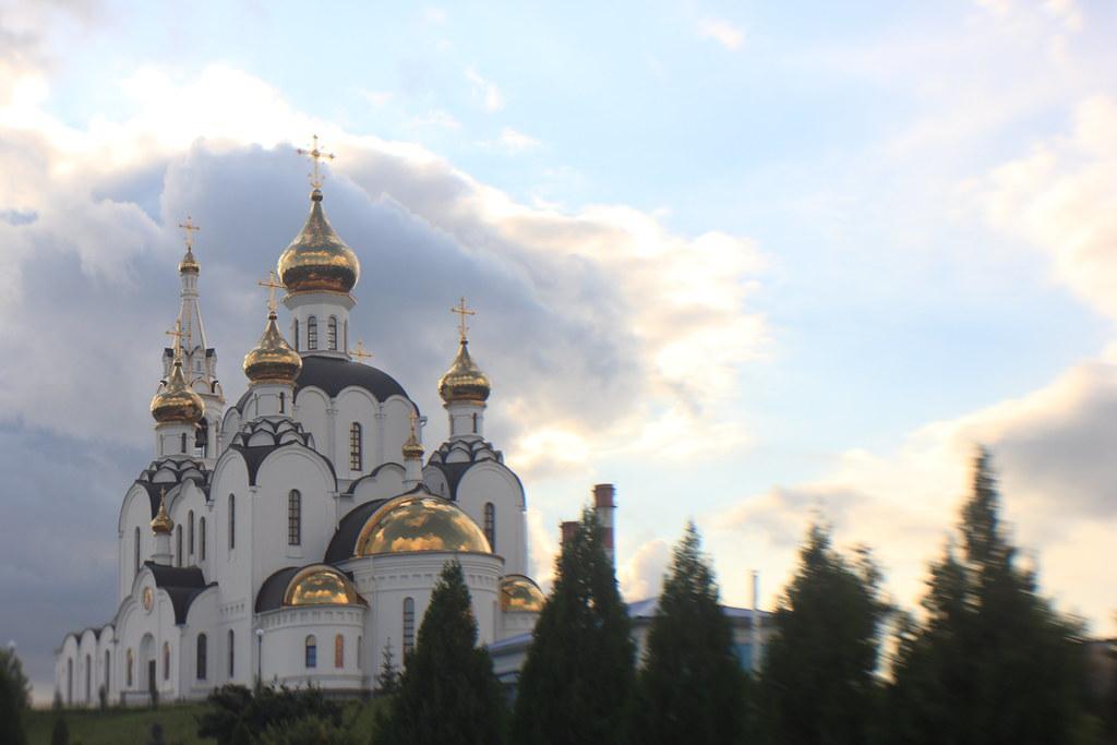 Rostov 28