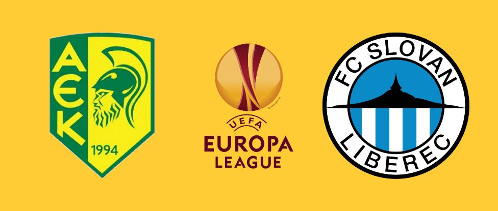 160816_UEFA_CYP_AEK_Larnaca_EL_CZE_Slovan_Liberec_LWS