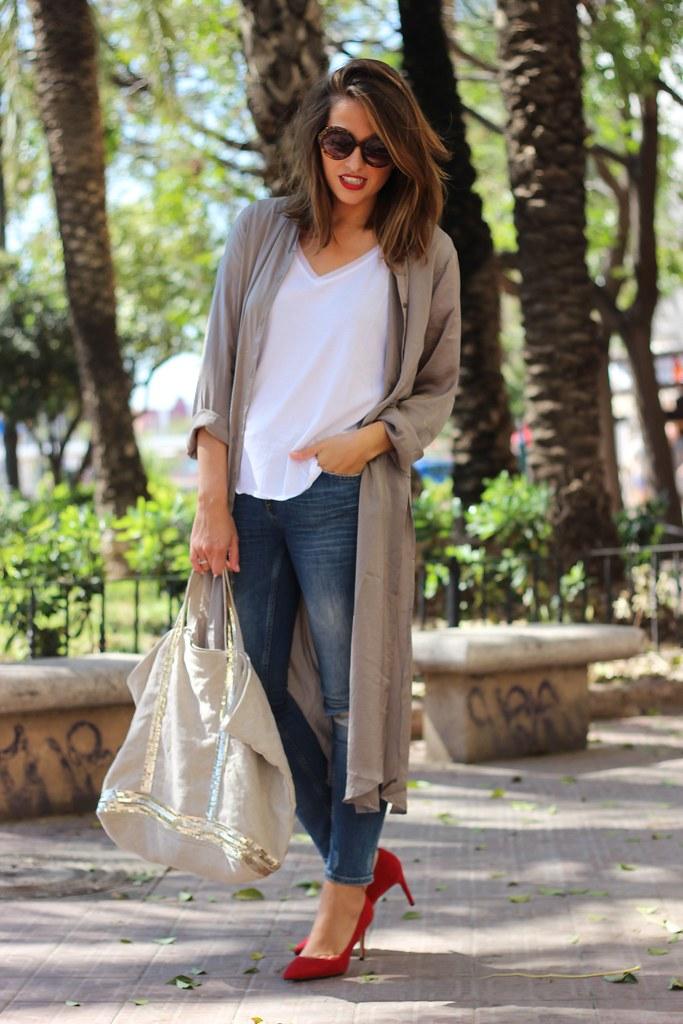 Stilettos rojos_ Rojo Valentino Blog (13)