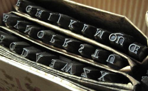 punzoni-tipografici-768x473-1