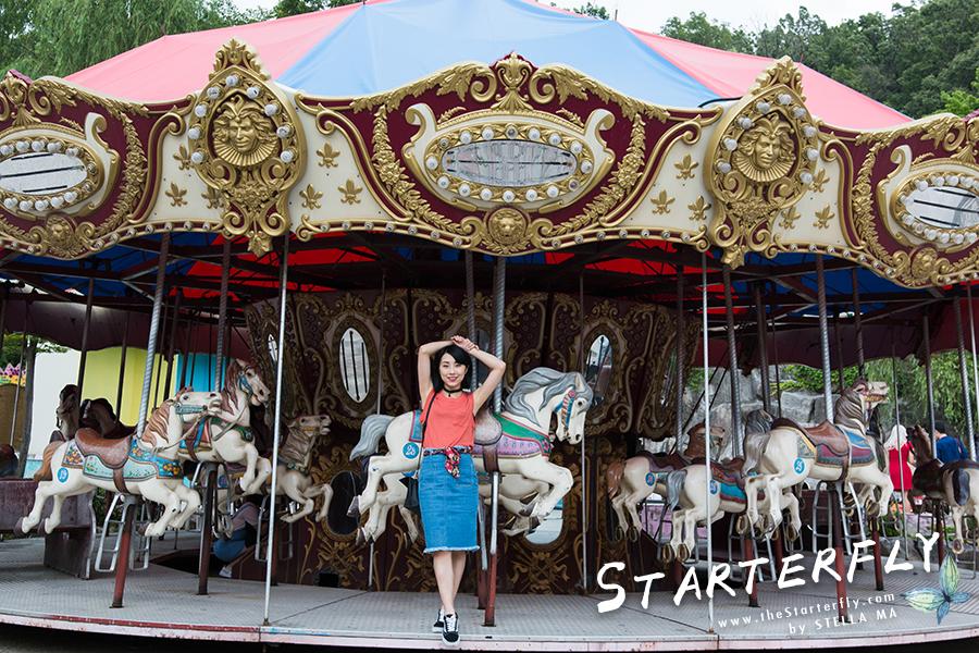 stellama_seoul_yong-ma-land_18