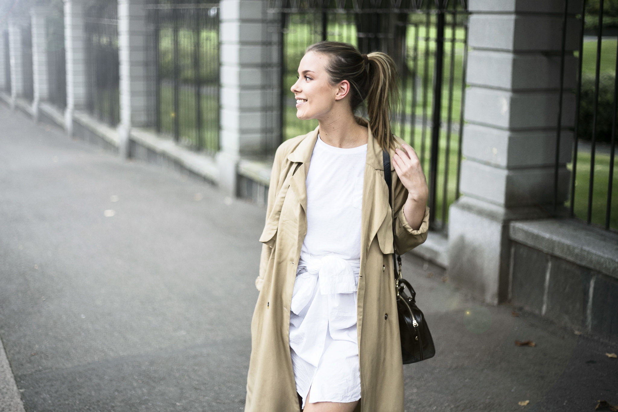 finnish-blogger-fashion