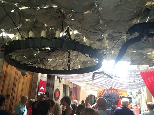 Festes de Gracia 2016