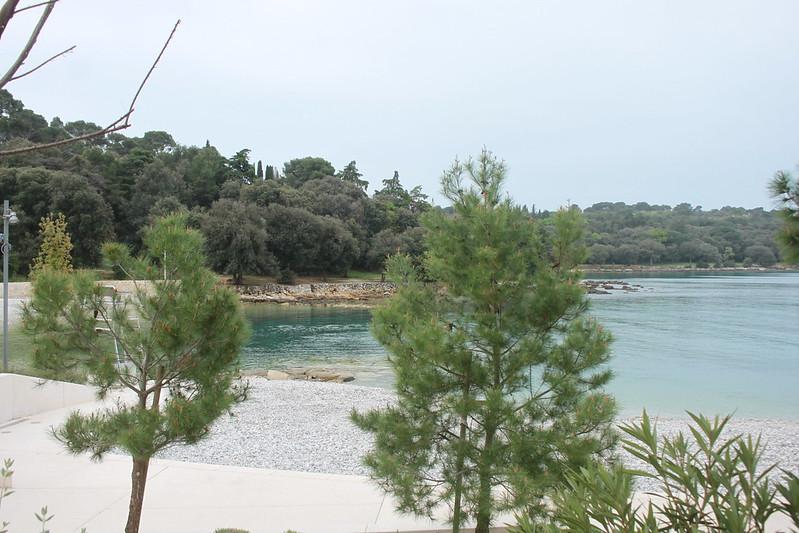 Croatia-Istria-Hotel-Lone-17docintaipei (57)