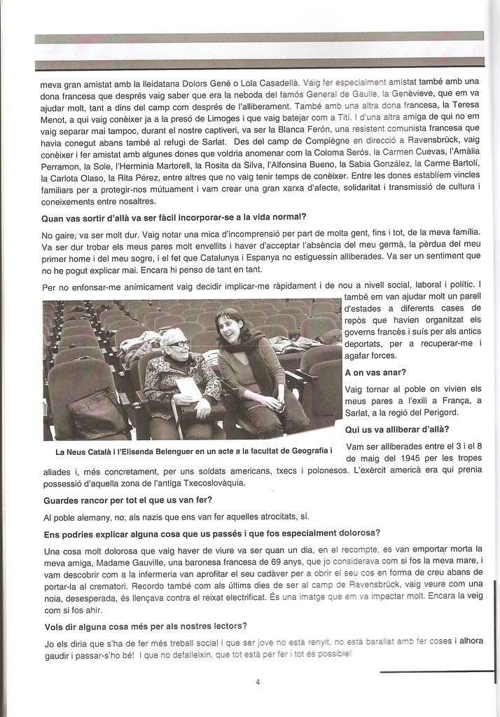 Revista Cadena Perpètua núm 63 pàg 4