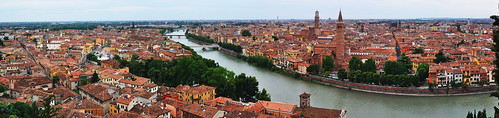 Verona pano | by apelle$figliod£apollo