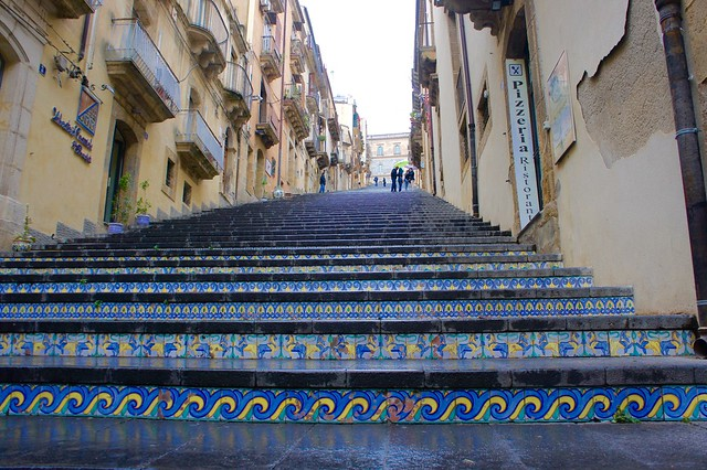 steps-caltagirone-sicilia-cr-brian-dore