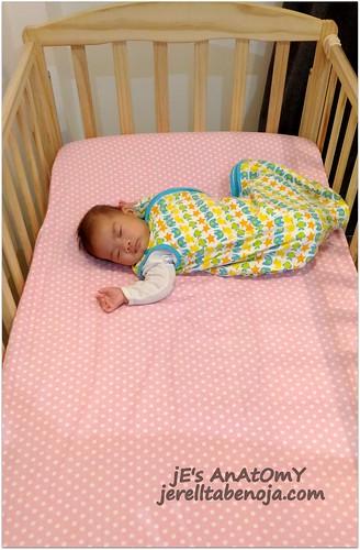 halo sleepsack swaddle (3)