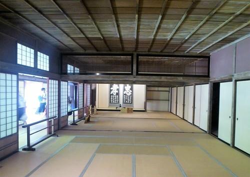 jp16-Takayama-Jinya  (4)