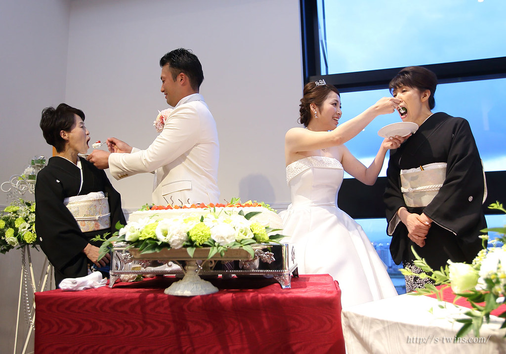 16sep10wedding_ikarashitei_yui14