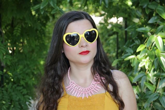 sorbet_citron_fraise_comment_porter_robe_jaune_blog_mode_la_rochelle_7