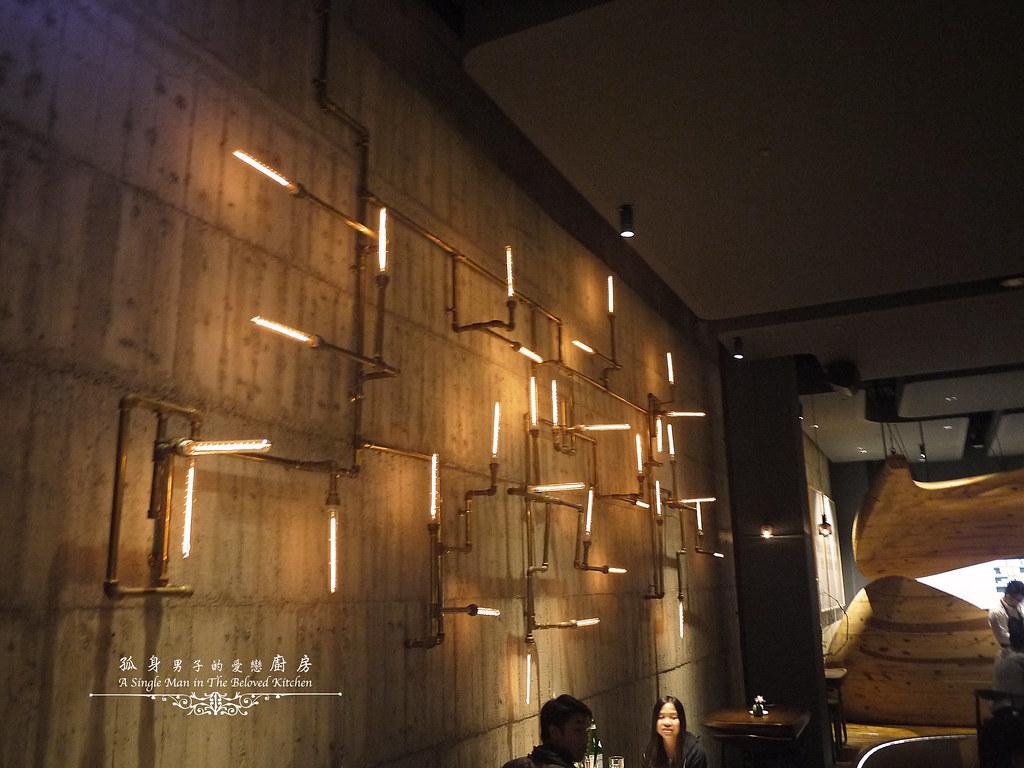 孤身廚房-江振誠RAW餐廳初訪48