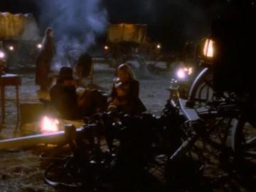 The Magnificent Seven - TV Series - screenshot 19