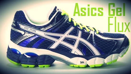 ASICS_GEL_Flux_Running_Shoe