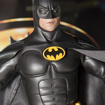 BATMAN100_HotToys_2-97