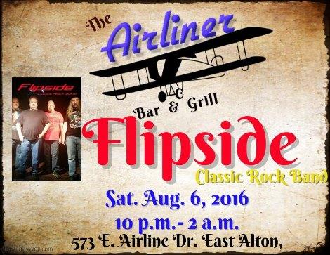 Flipside 8-6-16