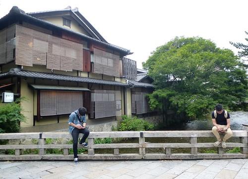 jp16-Kyoto-Gion-Shimbashi (1)