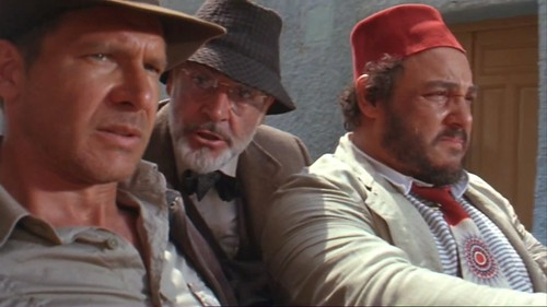 harrison-ford-indiana-jones-sean-connery