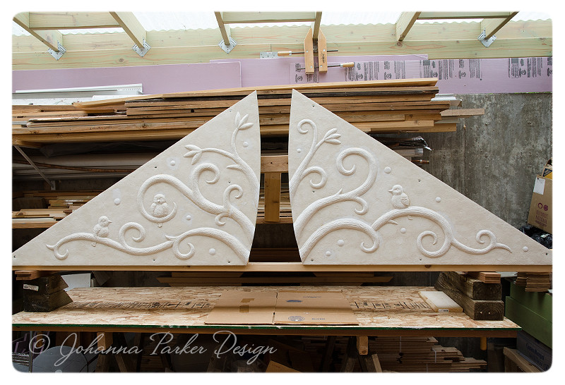 Gable-Sculpt-Full