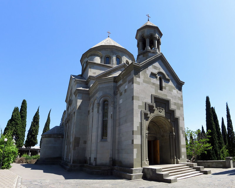 Yalta, S. Hripsime,  2016.06.22 (04)