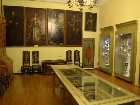 city museum tallinn 6