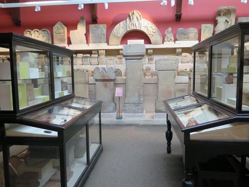 John Clayton's Museum