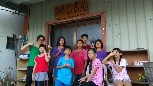 尋找「心」旅行 光聯輕電Klever e-Bike陪台灣人環島找尋旅行的意義 (4)