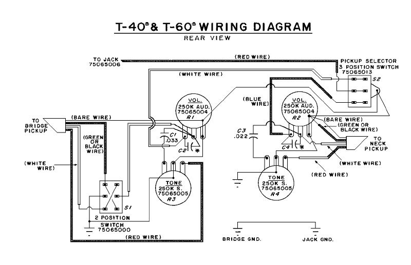 wiring diagram for true zer images wiring diagram together wiring diagram true model t 72 homediagramcar
