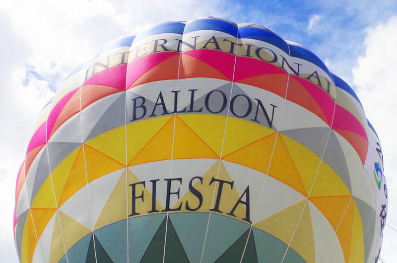 toomilog-BalloonFiesta_in_Komazawa_2016_000