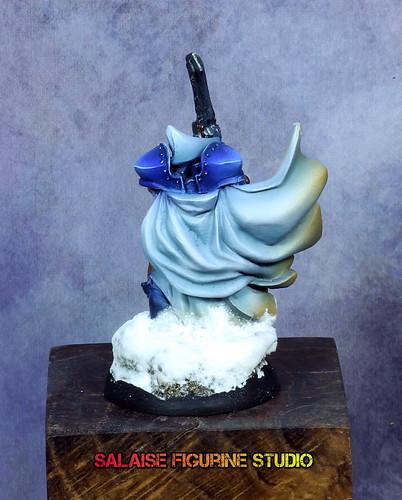 [Service de peinture]Salaise figurine studio  28715368533_4278e8c0c9