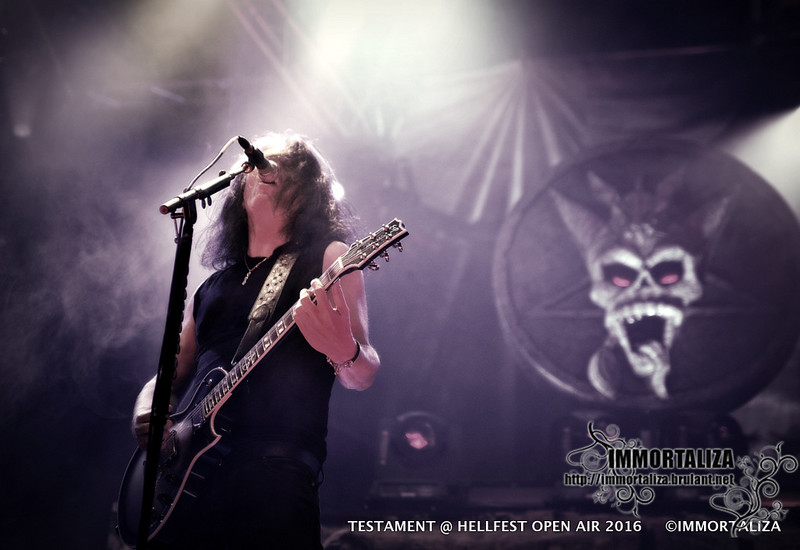 TESTAMENT @ HELLFEST OPEN AIR 2016 CLISSON FRANCE 29686116485_c7fd271e49_c