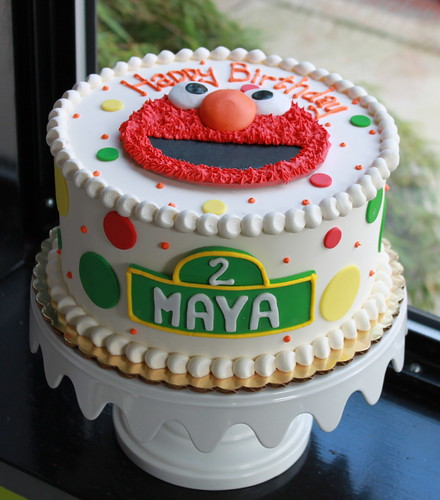 Birthday Cake Ideas For Pj Masks
