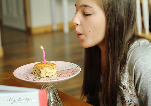 birthday02w_20819418828_o