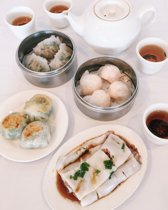 china max dim sum san diego chinese food